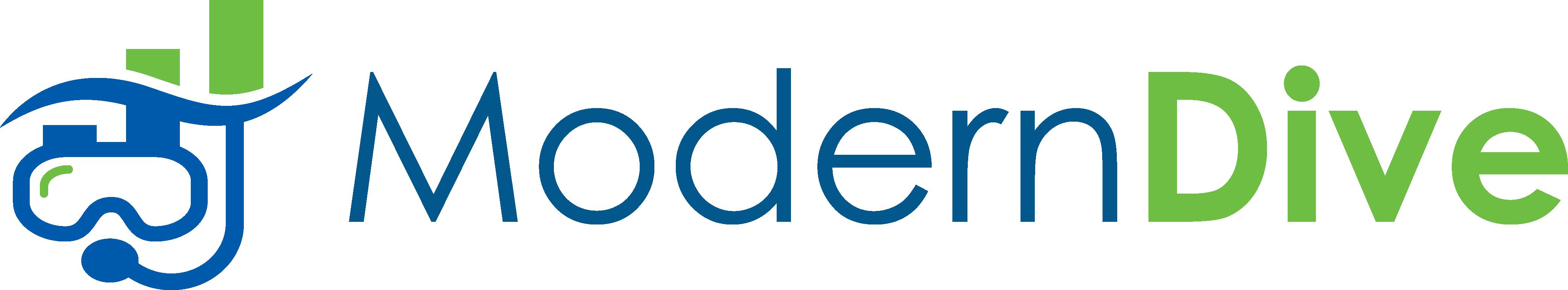 ModernDive